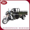 الدراجات النارية ذات العجلات 5/ أفريقيا الساخن بيع مزدوجة-- عجلة دراجة ثلاثية العجلات البضائع