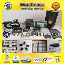 Electronic Components 2N2324 C37F SSG70C40