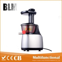 Made in China oem high quality hot sale juice extractors