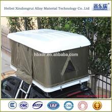 OEM_aluminum camping car roof tent,car roof top tent_Customized_new