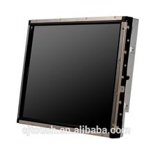 Alibaba China monitor,ELO 15 / 17 / 19 inch open frame touch screen monitor,Like Elo 1939L,Elo 1739L