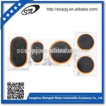 ad alte prestazioni pneumatici usati apparecchiature per la riparazione