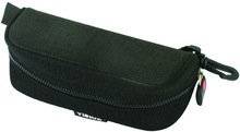 OEM Latest Soft Sunglasses Case with Holder