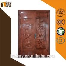 Custom interior/exterior right/left inside/outside kerala steel door