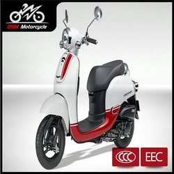 Hot Sale used 50cc scooters for sale