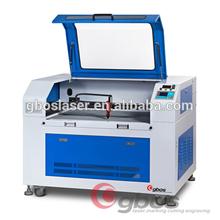acrylic/wood/cutting machine/die board mdf laser cutting machine