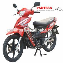 PT110-L High Speed 110cc Gasoline Engine Cub Good Quality Motorcycle