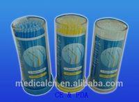 foldable high quality lotion applicator
