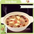 Hot pot pour alimentaire diabétique, all natural diététiques, supplément alimentaire