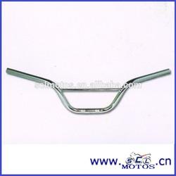 SCL-2013071182 China supplier motorcycle handlebar for YAMAHA