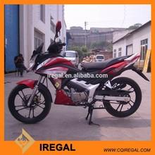 china racing motorcycle 150cc price USD560