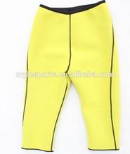 Body shaper taille formateur corsets de formation de taille corset gros pantalons shapers butt lifter latex serre - taille formateur beauté