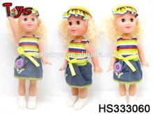 stylish kids happy play ladyboy sex toy shemale sex doll