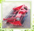 Di produzione ad alta 4us-60 singolo- fila scavapatate macchina per la vendita