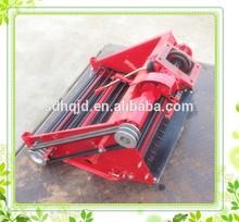 high production 4US-60 single-row potato harvester machine for sale