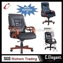 Hot sale best chair massage , cheap massage chair