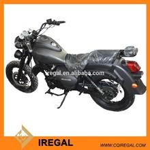 product name chopper bike of engine 150cc for zongshen