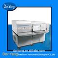 Dor yang oes1000vm-i chispa espectrómetro de emisión