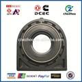 Dongfeng support de transmission de pièce de camion 2202Z66D-080