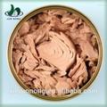 Bas prix délicieux conserve exportation thaïlande prix du thon