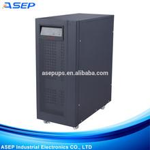 High Frequency Online Elevator Diagram Circuit 6 Kva UPS