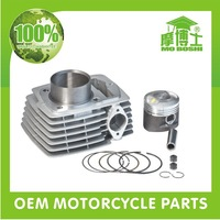 Aftermarket motorcycle parts online RX100 motorcycle parts fit for yamaha