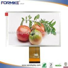 New original quality assurance 6.5 inch TFT LCD KWH065KQ01-F01