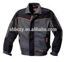 Good quality three quarter length coat for winter for sale