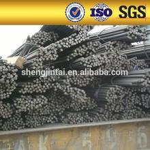 12mm Steel Bar HS Code concrete reinforcing bar as4671 d500l