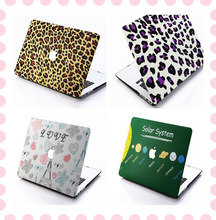 different fashion design waterproof tablet sleeve