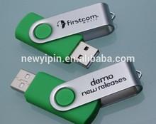 colorful swivel 16gb usb flash drive 16gb swivel usb classic OEM swivel usb drives 16gb