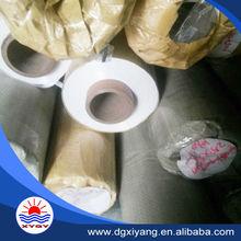 New products alibaba China stock lot fabric