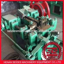 SDM Brand nail and screw making machines/automatic nail polish filling machine/used nail making machines