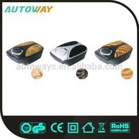 Durable Universal Car Armrest