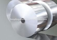 aluminium foil roll, aluminium foil for household, household aluminium foil, HHF,aluminium foil price,