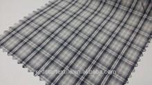 2015 Collection Autumn Greys Medium Checker Fabric