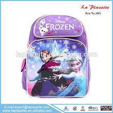2014 school bag , bag school 2014 girls , 2014 fashion girl school bag