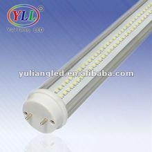 T10 smd3528 led light tube for european market