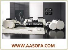 turkish sofa furniture,sofa bed from ikea,fabric sofa sets