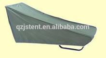 wholesale disposable cheap folding armrest chair cover