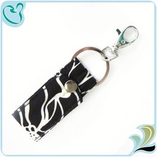 2014 Wolesale & Custom Key Chain, Promotional Metal Gps Keychain Locator