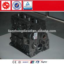 cummins diesel engines ISDe Block, Cylinder 5274410/4931730/4934322/4955475