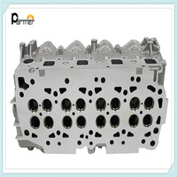 11040-AW401 11040-AW400 11040-8H800 YD22 CYLINDER HEAD for nissan YD22 engine