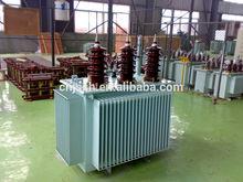 20kv high voltage power supply