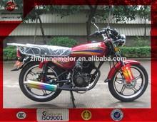 JAMAICA CG MIDDLE EAST CG MOTORCYCLE CHINA HOT CHEAP STREET BIKE CG 125CC 150CC 175CC 200CC MOTORBIKE