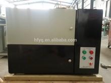 DRH-300A Precision hot plate thermal conductivity apparatus