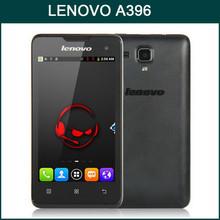 Original Lenovo A396 Made in China Cheap Mobile Phones