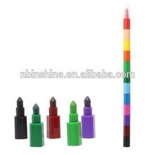 Pop up crayon , crayon for kids