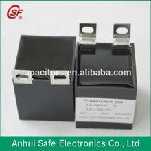 1UF 2UF 3UF 10UF 40UF 1000VDC 5000VDC IGBT snubber capacitor