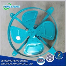 Wall Mounted Exhaust Fan For Metal Mining(Hot Sales)